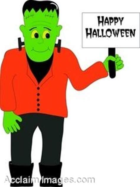 Thesis statement for Frankenstein. Help please Yahoo